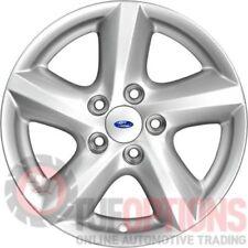 Ford Racing Wheels Wheels