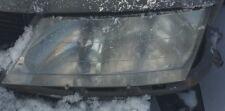 1998-1999 Toyota Avalon Left Headlight Assembly