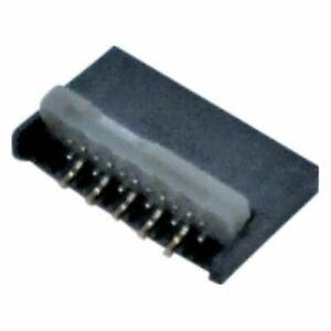 Ribbon cable connector for Switch Joy-Con SL SR rail cable FPC | ZedLabz