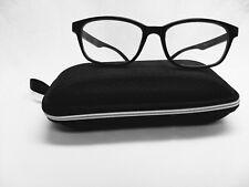 Blue Light Blocking Glasses Coding Coder Gamer LCD/LED Screen & Computer Eyewear