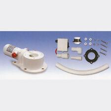 kit Wc elettrico 12v