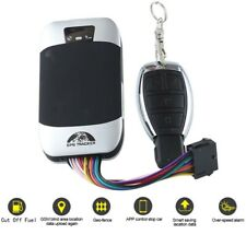 GPS Tracking Tracker Points Waterproof IP66 GSM GPS Locator with Remote Control