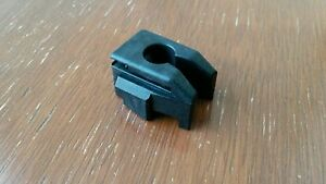 1 ORIGINAL 20mm HILTI End Cap FOR SMD 57 MAGAZINE..