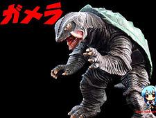 Japan anime Monster Movie Gamera 1/250 Figure Vinyl Model Kit 14inch