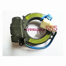 Steering Sensor Assembly 8651A006 For Mitsubishi Lancer 2008-2010 Outlander New