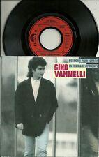 """Gino Vannelli - Persona non Grata ~ remix edit (1987) GERMANY 7"""""""