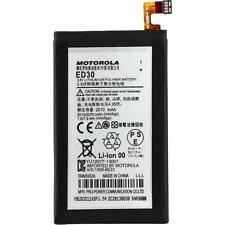 ED30 Batería para Motorola MOTO G XT1032 abultar