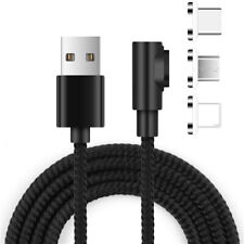 Magnetic Charging Phone Cable Type C for Samsung S8