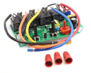 American Water Heaters 6910605R, 6910605 Electronic Control Board (100093769)