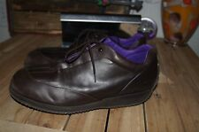 Paul Smith shoes lace up paul smith Size 9 US/ 8 UK 42 EU casual paul smith shoe