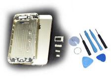 Carcasas para iPhone 5s