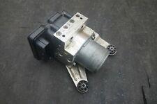 Anti Lock Brake ABS Pump Module 34516876912 BMW 650i 640i F12 2012-18 F01 F10