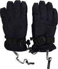 Quiksilver Meteor Gloves (XL) KVK0