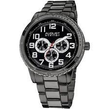 August Steiner Men's  Watch