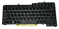 New OEM Dell PF236 0PF236 Keyboard K051125U for Latitude D520 D530 Laptop
