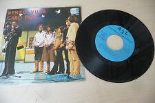 """RENZO VILLA """"CARO PAPA' -disco 45 giri A3L Italy 1978"""" PERFETTO"""