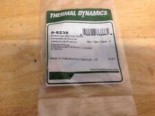 Thermal Dynamics 9-8238 Shield Cap 50-60A