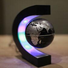 8-Zoll-Magnetschwebebahn schwebende Kugel 360  Grad bidirektionale  Drehung
