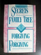 B004JBN4DG Guidposts 2-in-1: (Secrets of Your Family Tree) and (Forgiving Our P