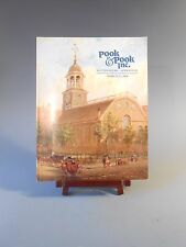 Pook & Pook Pennsylvania March 21 2008  Auction Catalog