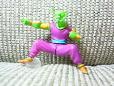 Dragon Ball Z GT  Piccolo HG Gashapon  Figure Bandai