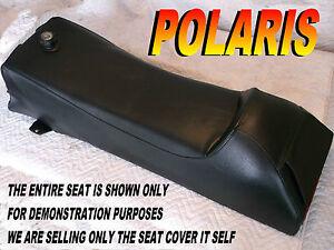 Polaris RMK 1998-02 500 550 600 700 New seat cover Trail 537B