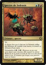 MTG MAGIC ALARA SPECTRE DE SEDRAXIS