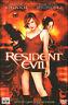 RESIDEN EVIL (2002) - S. JEWEL BOX - DVD USATO