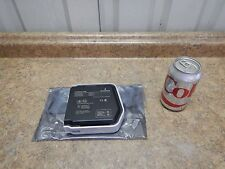NEW Emerson DeltaV Charm I/O Card KL2101X-BA1 / 12P4987X062 Marshalling Delta-V