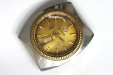 Rado Grand Stag watch for Parts/Hobby/Watchmaker - 142066