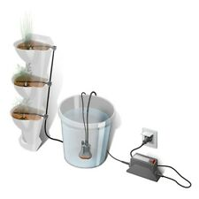 Gardena 13158-20 NatureUp! Erweiterungsset Bewässerung Wasserbehälter