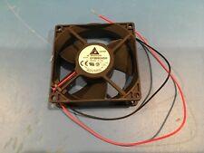 Delta DC Fan 24V 0.17A EFB0824SH