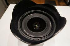 Canon EF 16-35 mm F/2.8 L II USM Objektiv Händler