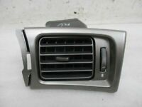 Air Jet Fan Grills Ventilation Air Vent Right Front Subaru Forester (Sh) 2.0