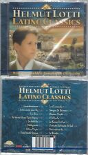 CD--NM-SEALED-HELMUT LOTTI--LATINO CLASSICS