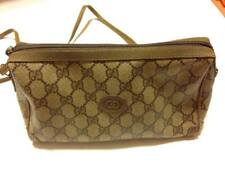 GUCCI VINTAGE BAG Shoulder bag 0042