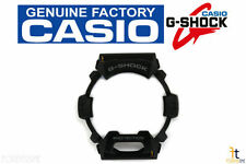 CASIO GR-8900A-1 G-Shock Original Black BEZEL Case Shell GW-8900A-1