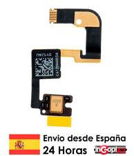 IPAD 3 MICROFONO CABLE FLEX