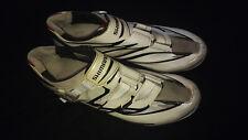 Shimano R315 Carbon Sole Cycling Shoe 45.5