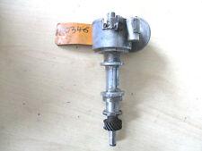 Ford Capri Taunus Transit Oldtimer Zündverteiler Verteiler Bosch 0231146083
