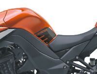 ADESIVI MOTO Z1000sx 3D GEL PROTEZIONI GINOCCHIA compatibili KAWASAKI z1000 sx