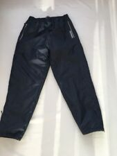 Men's Prostar Waterproof Sports Trousers Ideal Festival  SZ Medium #272