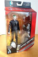 DC COMICS MULTIVERSE BATMAN ENDGAME ~THE JOKER~ JUSTICE BUSTER SERIES FIGURE