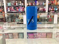 V/S Deodorant Stick by VERSACE 75ML