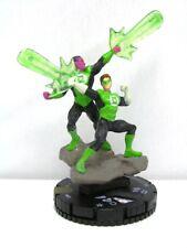 Era Heroclix of Light-wave 2 - #052 Hal Jordan and Sinestro