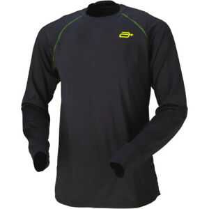 Arctiva Regulator Snowmobile Long Sleeve Top Adult All Sizes S-2X