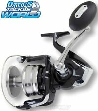 Shimano Spheros 20000SW Spinning Fishing Reel  BRAND NEW @ Ottos Tackle World