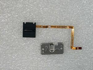 🔆 Dell Latitude 14 7404 Rugged Extreme Finger print reader 0800-0GG2B00 416R02
