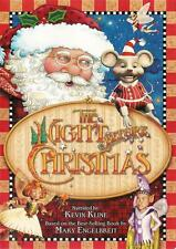 The Night Before Christmas - DVD
