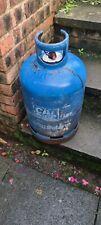 More details for 15kg butane gas bottle